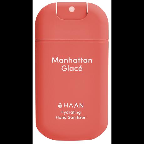 Haan Manhattan Glacé illatú kézfertőtlenítő