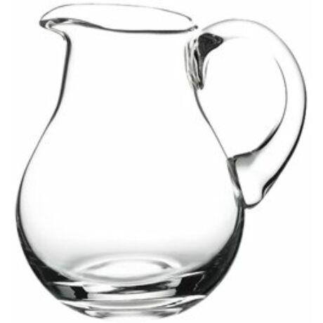 Kézi gyártású Kancsó 500 ml.
