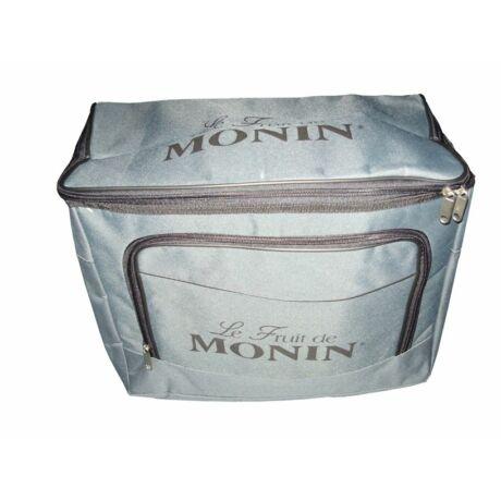 Monin táska