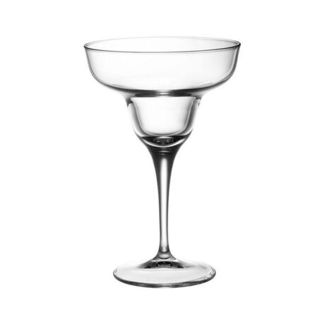 Ypsilon margarita pohár 330 ml 2db/cs