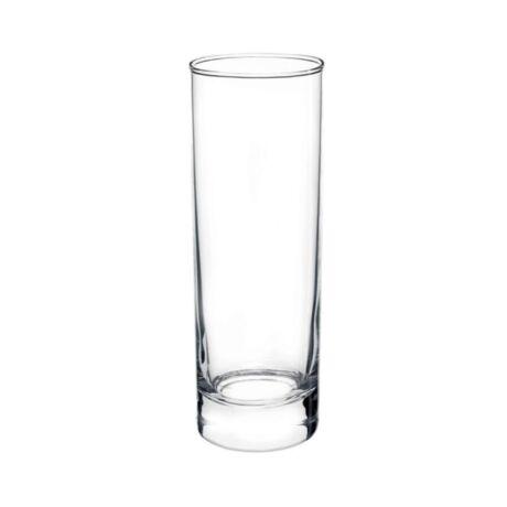 Cortina long drinkes pohár 300 ml 6 db/cs