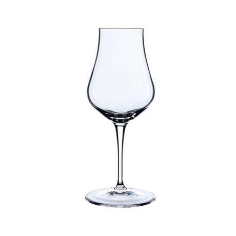 Vinoteque tokaji desszertboros pohár 170ml 6db/cs