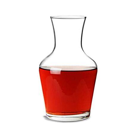 Vin Caraffa bor dekantáló 500 ml