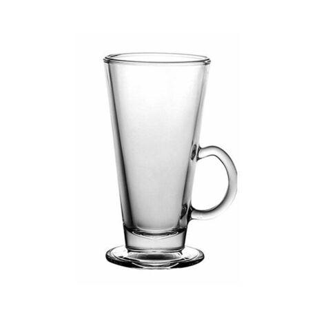 Lattés kávéspohár 240ml