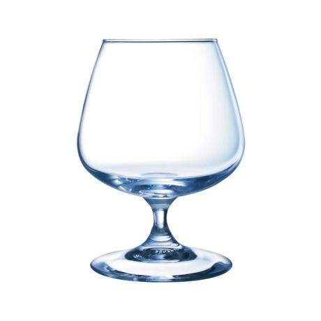 Versailles konyakos pohár 410ml