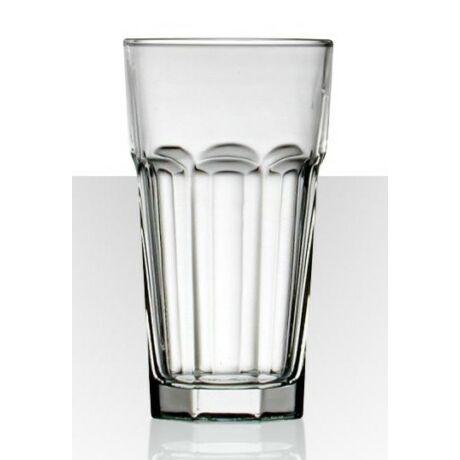 Casablanca Long drink pohár 565 ml.
