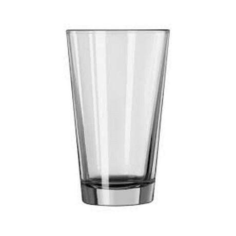 Limonádés pohár - 532ml