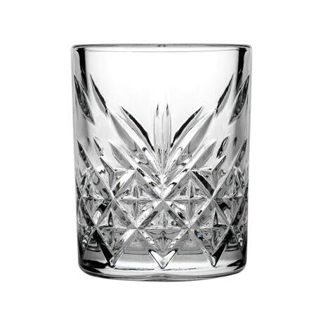 Timeless shotos pohár 60ml