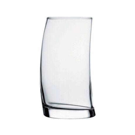 Penguen long drinkes pohár 390ml