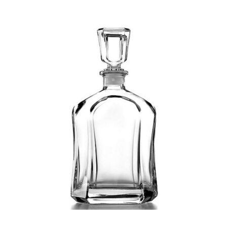 Capitol whiskys üveg 700ml