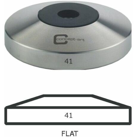 Tömörítő talp LAPOS 55 mm