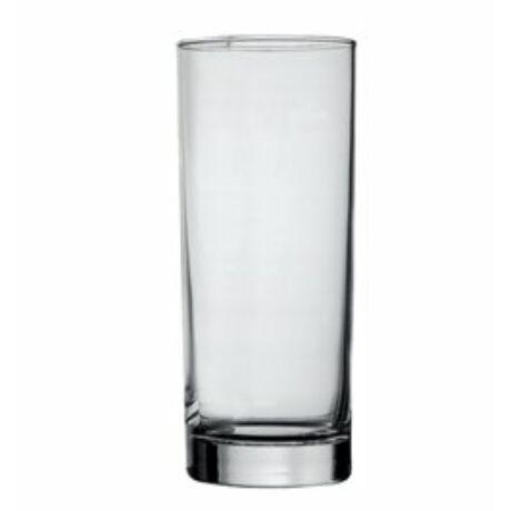 Tubo long drink pohár 305 ml.