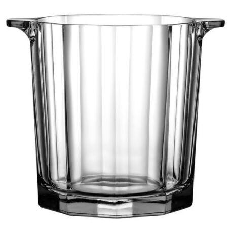 Hemingway Ice Bucket (Jégvödör) - 1650 ml (Nude glas)