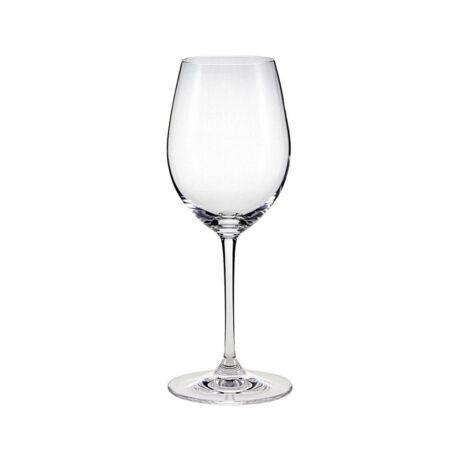 Riedel Vinum Sauvignon Blanc borospohár - 350ml, 2db