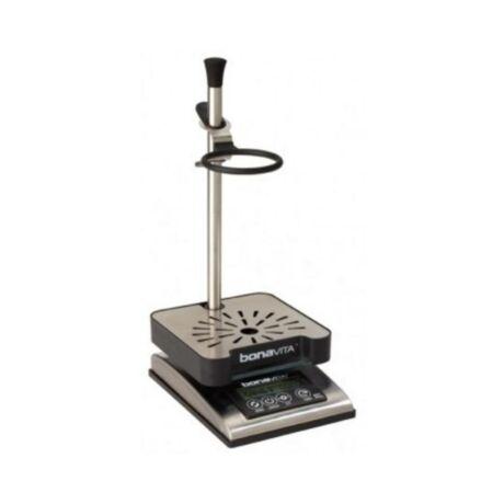 Bonavita elektromos mérleg, dripper állvánnyal - 0,1-3000g