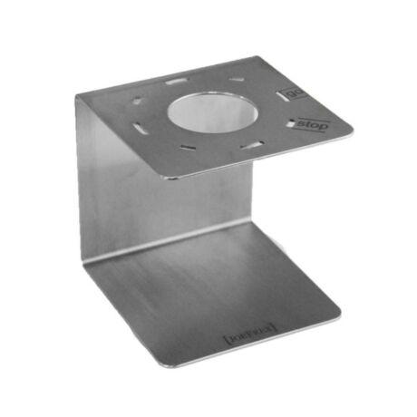 Filter dripper állvány - inox