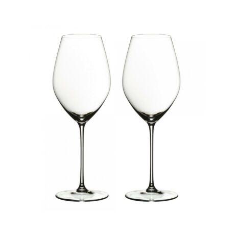 Riedel Veritas Champagne pezsgőspohár - 445ml, 2db