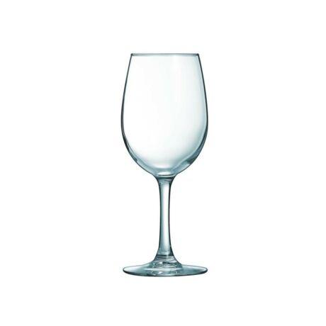 La Cave boros pohár - 360 ml (6 db/cs)