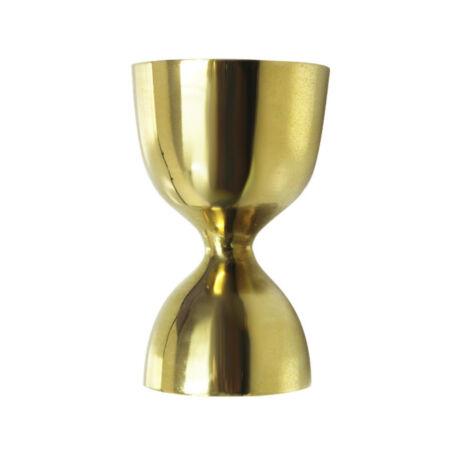 47 Ronin japán italmérce - arany, 30/60 ml