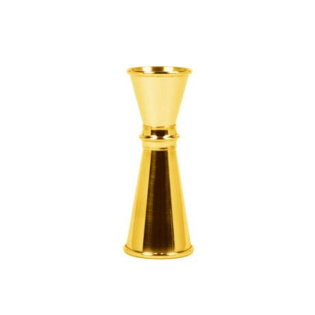 Yukiwa japán mérce - arany, 30/50 ml