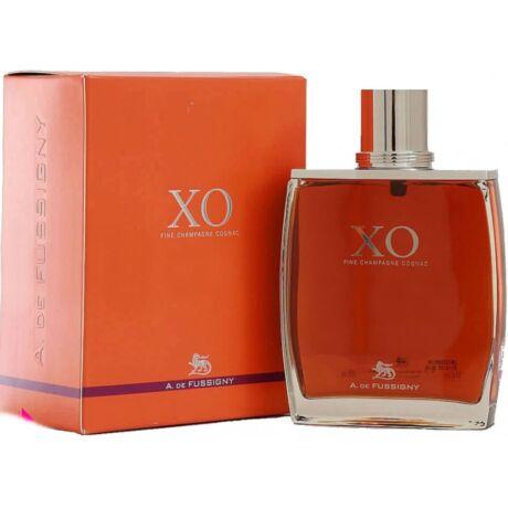 A. de Fussigny XO Cognac pdd. 0,7L 40%