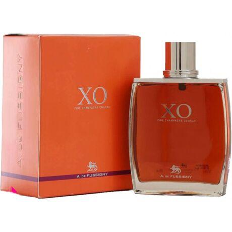 A. de Fussigny XO Cognac 0,5L 40% pdd.