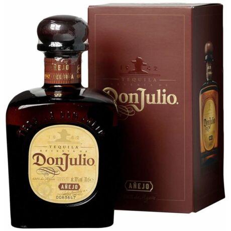 Don Julio Anejo pdd. 0,7l 38%
