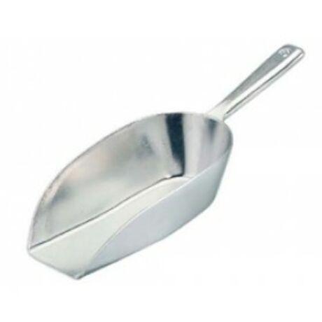 Alumínium Jéglapát 20 cm