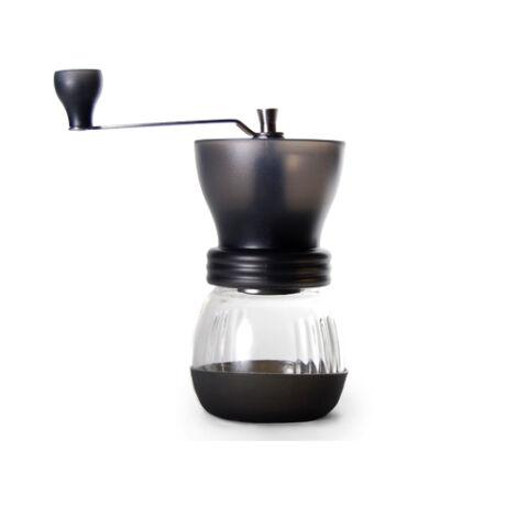 Hario Mill Skerton kézi kávéőrlő