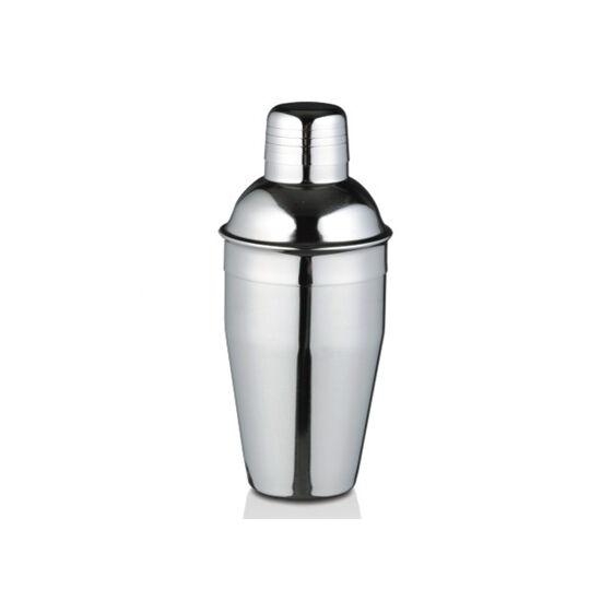 Manhattan koktél shaker 0,7 L