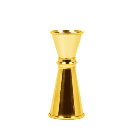 YUKIWA italmérce ARANY 15/30 ml