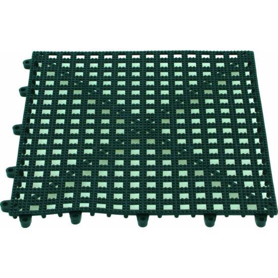 Pohárcsepegtető PVC