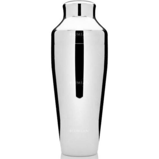 Francia Koktél shaker polírozott exkluzív 550 ml.