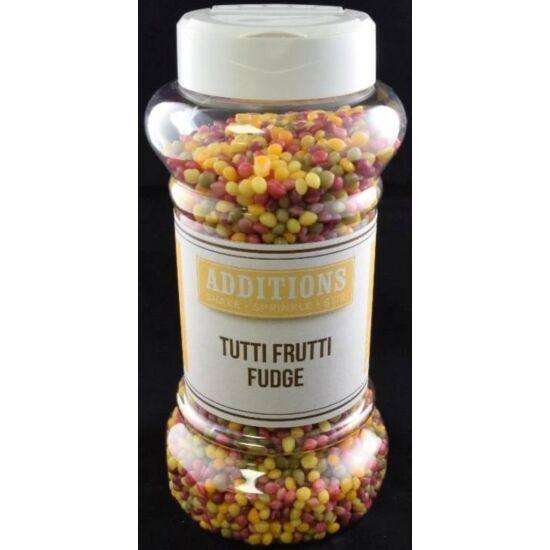 Additions Tutti Frutti cukorgolyó 260 gr