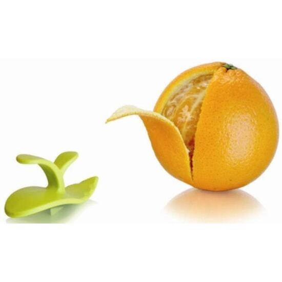 Vacu Vin narancshámozó