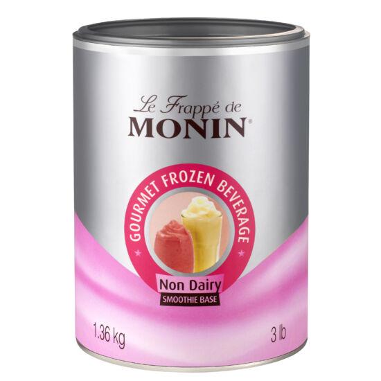 Monin Smoothie por 1,36Kg