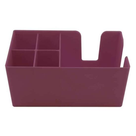 Bar Caddy - pink