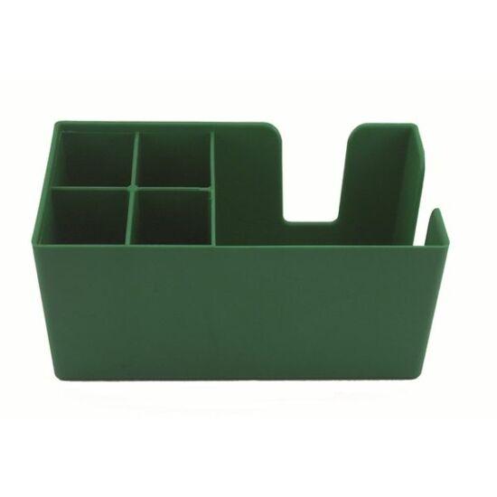 Bar Caddy - zöld