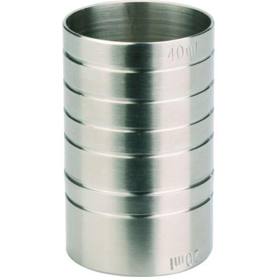 Italmérce Thimble 20/40 ml