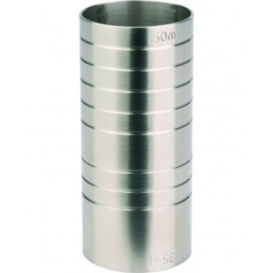 Italmérce Thimble 25/50 ml