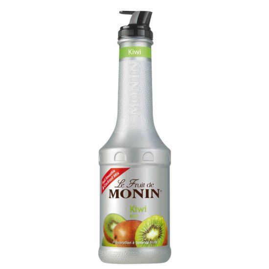 Monin Kiwi püré 1L